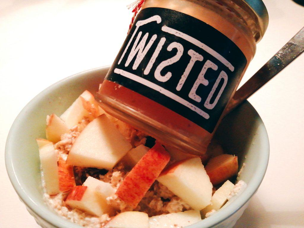 Voedselverspilling tegengaan binnen een duurzame en eerlijke keten. Twisted Jams verwerkt groente en fruit tot jams, chutney, relish en jelly's.