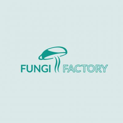 Fungi Factory